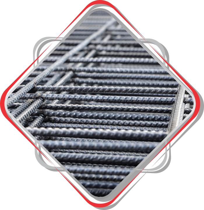 Vulcancia-Steel-Reinforcing-products-6